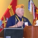 2012-department-of-nj-convention_170