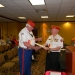 2012-department-of-nj-convention_209