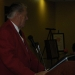 2012-department-of-nj-convention_340