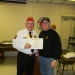 2012-department-of-nj-leadership-school_43