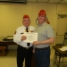 2012-department-of-nj-leadership-school_45