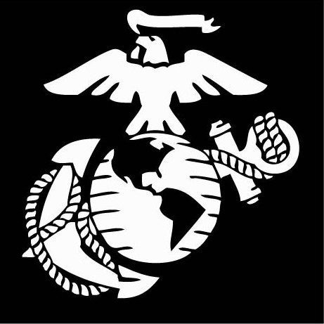 Subject: A Message from the Commandant of the Marine Corps