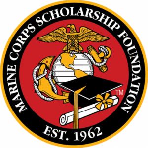 2014 Marine Corps League Scholarship Info