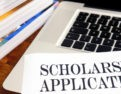 ScholarshipApplication-720x350
