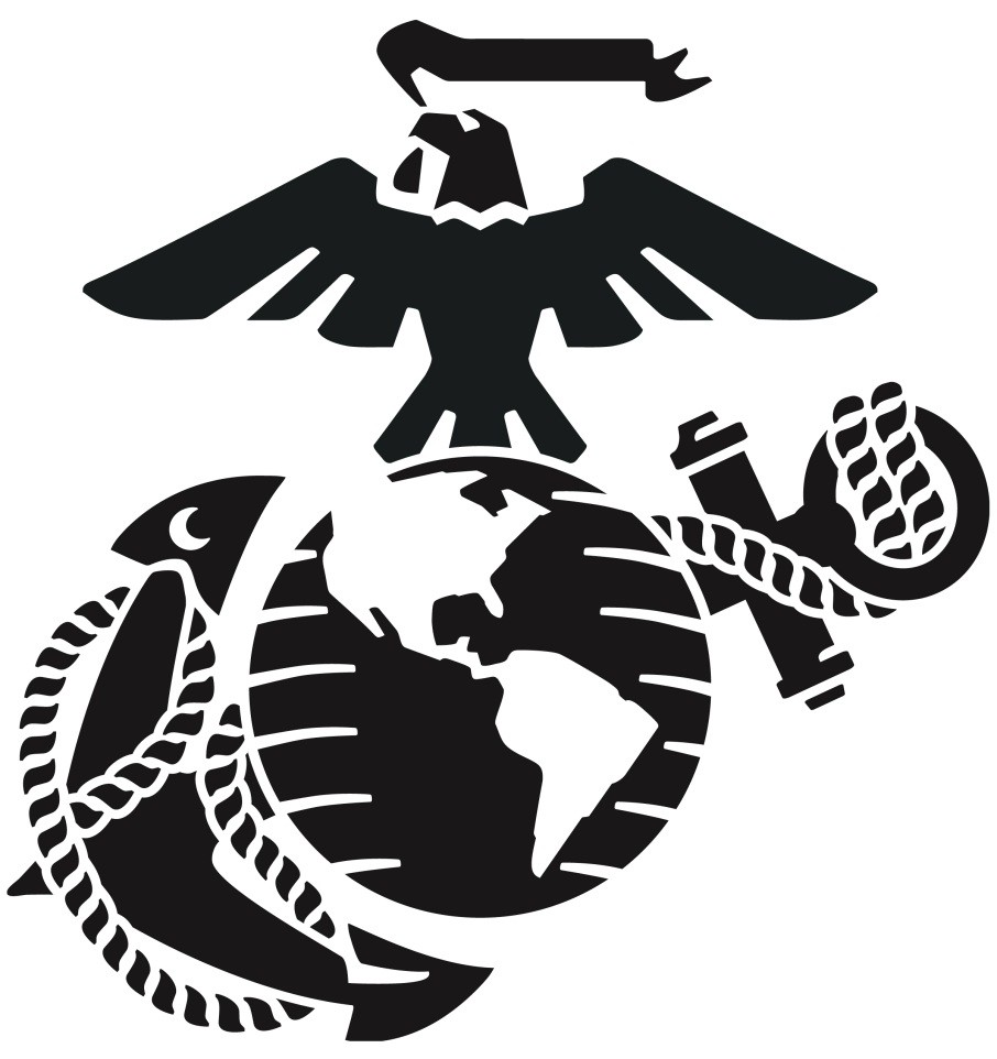 Department of NJ – Marine Corps League