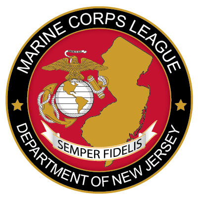 Department of NJ - Marine Corps League